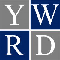 YWRD Logo-04